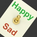 Happy-Sad-switch-74270_184x184