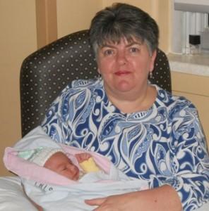Peyton-Grandma-small1