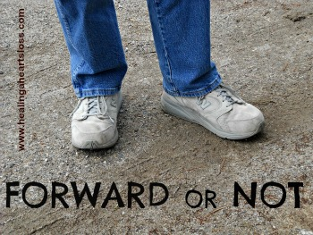 Forward or NOT