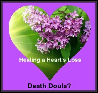 Death Doula?